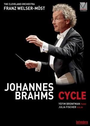 brahms-dvd-schuber-zw